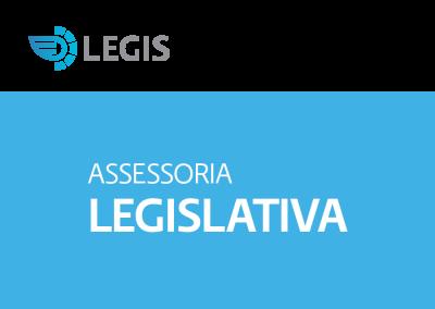Assessoria Legislativa